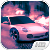 Elite Car Race Pro - Ultimate Speed Racing Game 3D