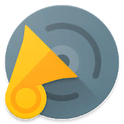 Phonograph Music Player