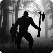 Zombie Watch - Free 3D Survival