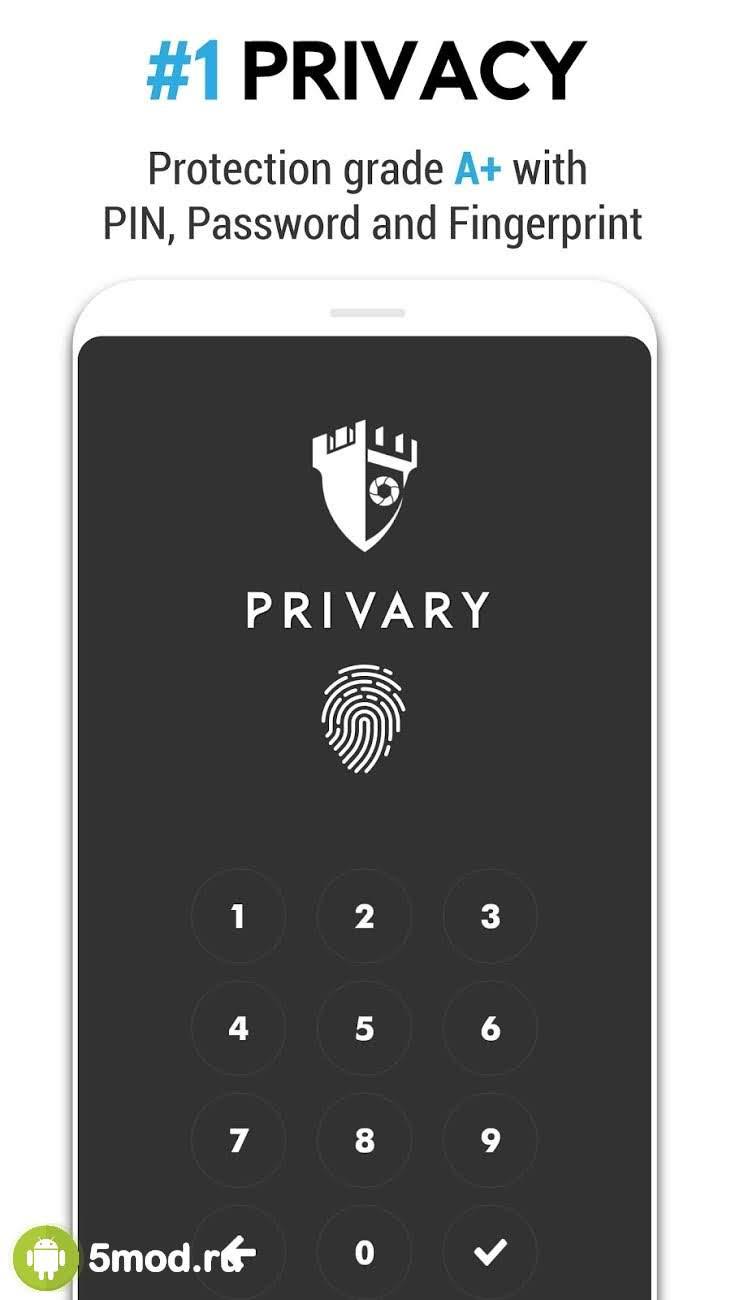 Photo забыл private пароль vault Devolutions Remote