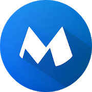 Monument Browser: AdBlocker & Fast Downloads