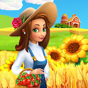Funky Bay Farm & Adventure game