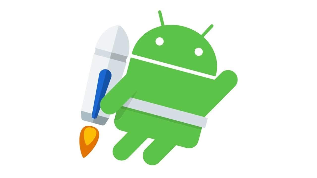 приложения открывания apk андроида