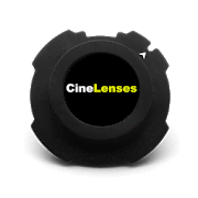 CineLenses