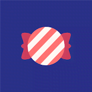 Bubblegum Icon Pack