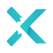 X-VPN - Free Unlimited VPN Proxy