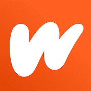 Wattpad - Where stories live.