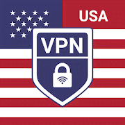 USA VPN - Get free USA IP