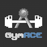 GymACE Pro: Workout & Body Log
