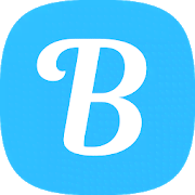 Bookly - Read More