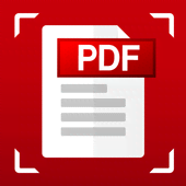 Cam Scanner - Scan to PDF file - Document Scanner