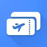 Boarding Pass Wallet : Flight Manager