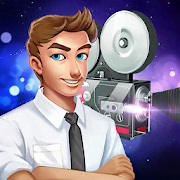 Movie Producer Simulator – Studions Simulation