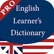 English Advanced Learner's Dictionary - Premium