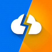 Lightning Browser Plus - Web Browser