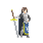 Pixel Lord