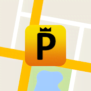 ParKing Premium: Find my car - Automatic