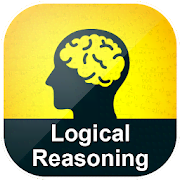 Logical Reasoning Test : Practice, Tips & Tricks