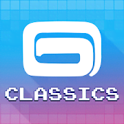Gameloft Classics: Prime Games Collection