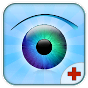 Eye Trainer & Eye Exercises for Better Eye Care