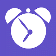 Alarm Timer Pro: Stopwatch, Interval Timer, Clock