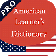 American Advanced Learner's Dictionary - Premium