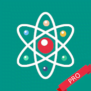PhysicsMaster Pro - Basic Physics