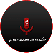 Pure Voice Recorder