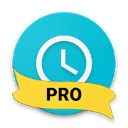 World Clock Pro - Timezones and City Infos