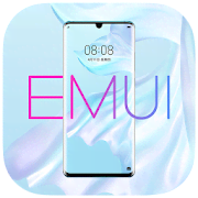 Cool EM Launcher - EMUI launcher style for all