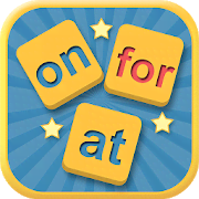 Preposition Master Pro - Learn English