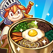 Cooking Quest : Food Wagon Adventure
