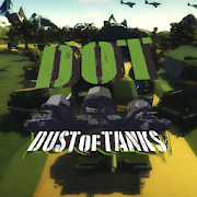 Dust of Tanks