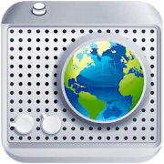 Radio World-World Radio Stations & Radio Online