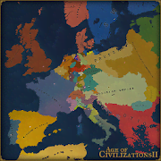 Age of Civilizations II Europe