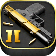 iGun Pro 2 - The Ultimate Gun Application