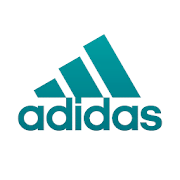 adidas Training by Runtastic - Fitness Workouts