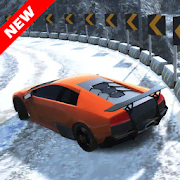 Car Stunt 3D Free - Driving Simulator 2020