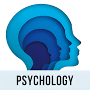Psychology Book - 1000+ Amazing Psychology Facts