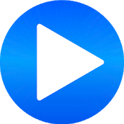 All Format Video Player & MP4 Music player