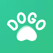 Dog Training & Clicker App by Dogo
