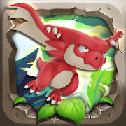 Dragon TD - evolution and protect your home