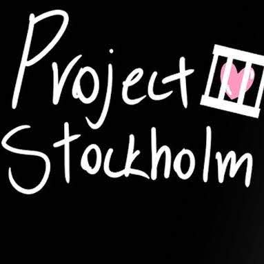 Project Stockholm (18+)