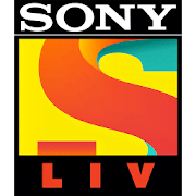 SonyLIV - TV Shows, Movies & Live Sports Online