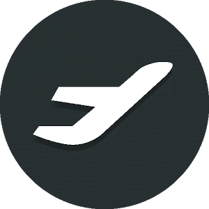 Flightradar Pro: Flight Tracker + Flight Plan