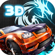 Speed Racing - Secret Racer