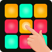 Beat Maker - Drum Pad Machine Pro