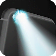 Flashlight Plus