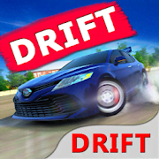 Drift Factory