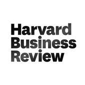 HBR: Harvard Business Review